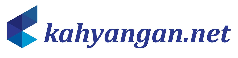 KAHYANGAN.COM